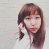 Suzy Yang