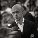 Néstor García