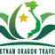 Avatar de Vietnam Dragon Travel