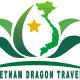 Vietnam Dragon Travel