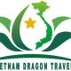 Vietnam Dragon Travel