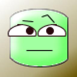 avatar de ocaso64
