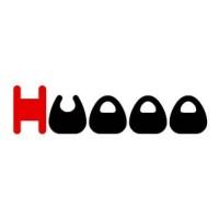 Huooo