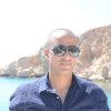 Avatar of أحمد عريبة