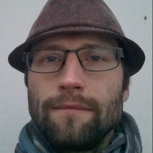 Profile picture for Ronnie
