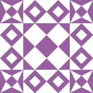 elliottchua