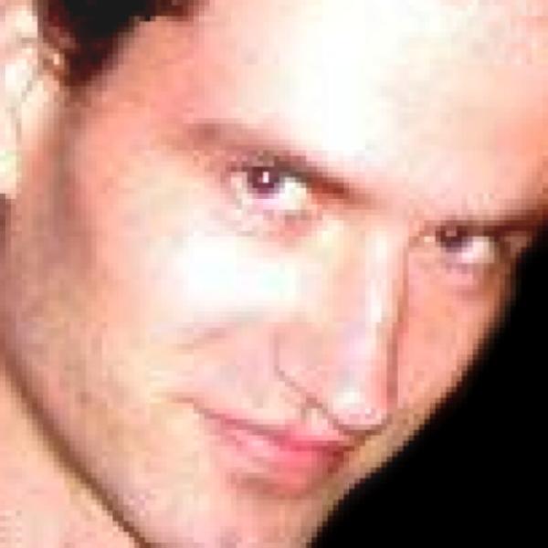 Jesse Ezell Avatar