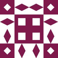 gravatar for syednajeebashraf