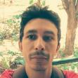 Ivanilton Gomes