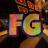 FerreGames
