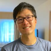 Hwa Lee