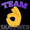 SkaleWeb Hosting