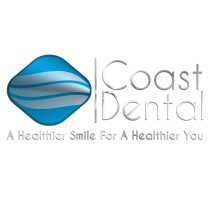 dentistsg's picture
