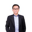 Ahmad Rama Efrizal