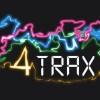 4trax's icon