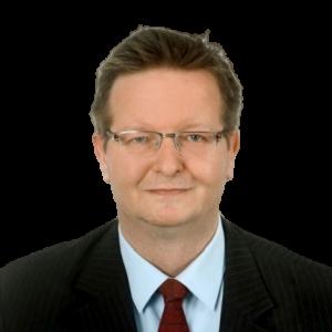 Robert Ducki