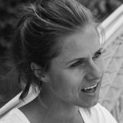 Dorte Knudsen
