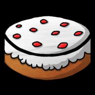 CakeNetwork