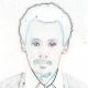 Profile picture of tololak