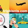 tripbisnis.com