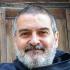 César Dergarabedian