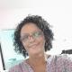 Carmen Vera Fernandes Echevarria