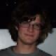 Oliver Adams's avatar