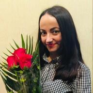 Olga Rekovskaya