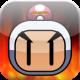 G0ld3nBP's avatar