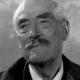 Jack Prosser