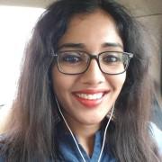 Deya Bhattacharya