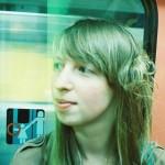 Photo of Helene Pertl