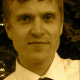 Mikko Kemppe - Relationship Coach