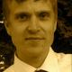 Mikko Kemppe