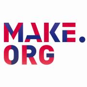 Team SRE Make.org
