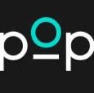 Popcoin