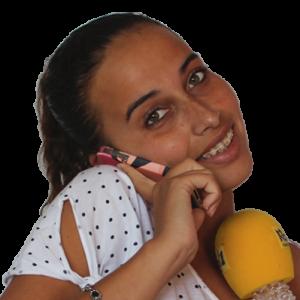 Samia Stambouli