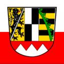Ober- & Mittelfranken