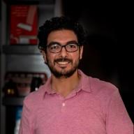 Mahran Elneel