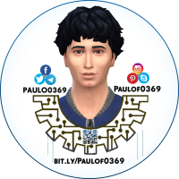 paulo0369