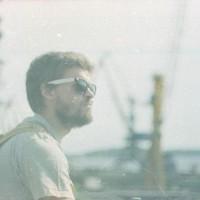 Sergey Lunev