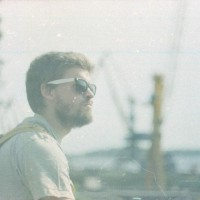 Avatar of Sergey Lunev