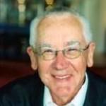 Paul B. Baltes