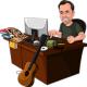 Chuck Sailer's avatar