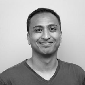 Profile picture for John Kodumal