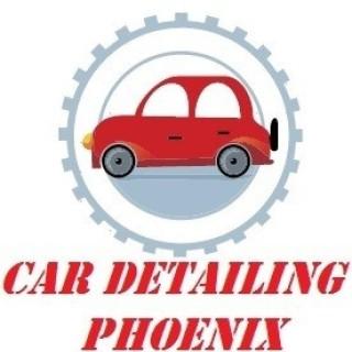 Auto Dealing Services