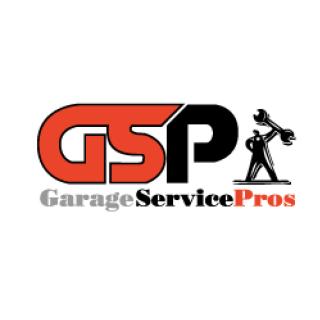 Houston Garage Service Pros