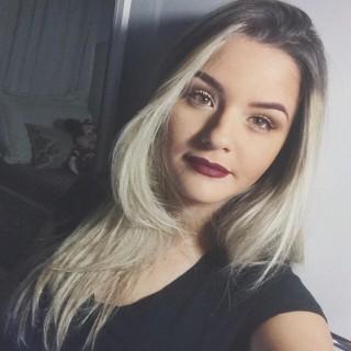 Vitoria Flausino