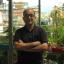Robik Shrestha