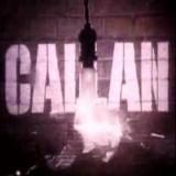 Callan S.